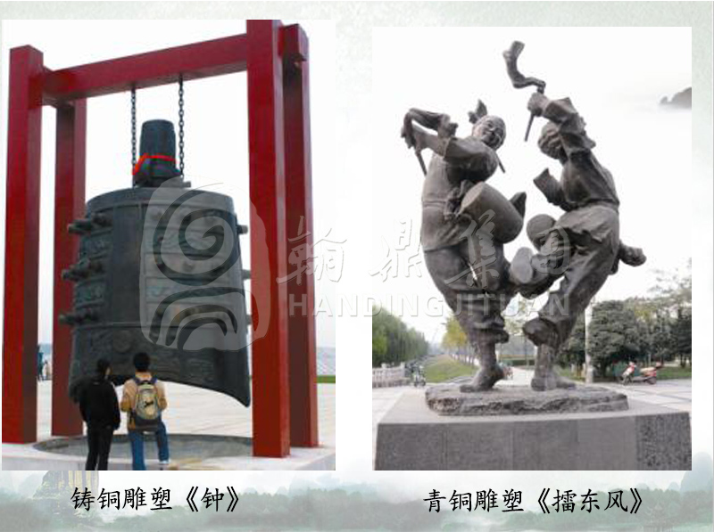 河南省必威体育官网登录群项目