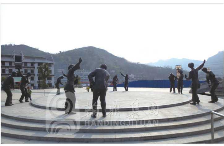 铸铜必威体育官网登录《土家族》